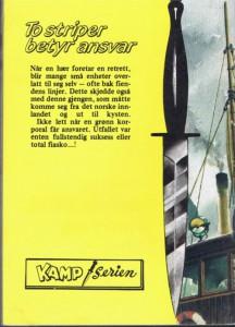 Kamps_nr5_1986_Vg_B