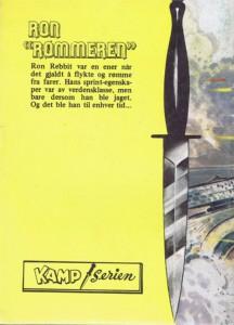 Kamps_nr6_1986_Vg_B