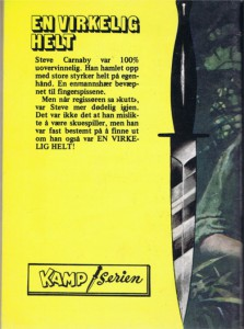Kamps_nr7_1986_Vg_B