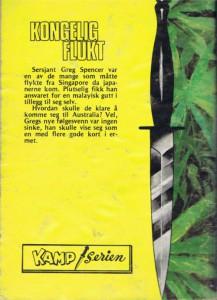 Kamps_nr9_1986_Vg_B