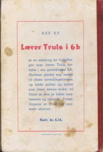 Laerer_Truls_i_6b_B