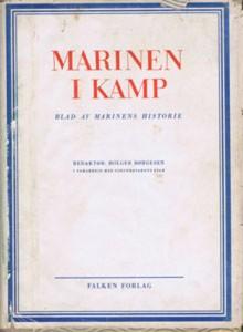Marinen_i_kamp_F