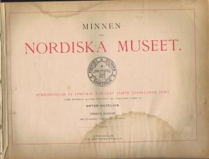 Minnen_fraa_Noriska_museet