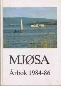 Mjosa_Aarbok_1984_86_F