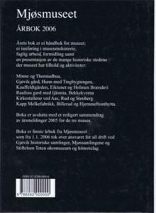 Mjosmuseet_Aarbok_2006_B