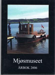 Mjosmuseet_Aarbok_2006_F