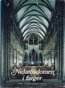 Nidarosdomen_i_farger_F