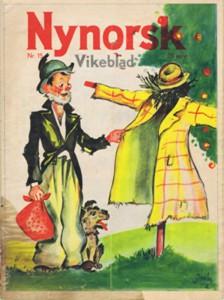 Nynorsk_V_nr15_1934_Fa_F