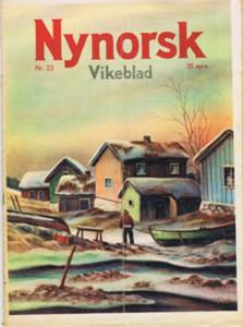 Nynorsk_V_nr23_1934_Gd-_F