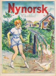 Nynorsk_V_nr28_1935_Vg_F