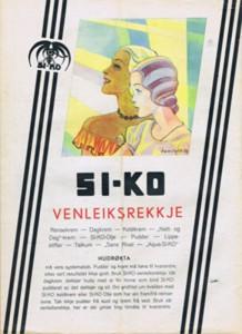 Nynorsk_V_nr40_1935_Vg+_B