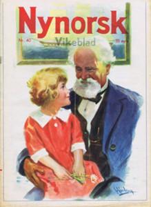 Nynorsk_V_nr40_1935_Vg+_F