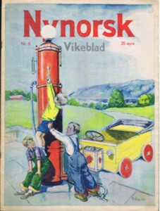 Nynorsk_V_nr8_1934_Vg_F