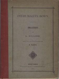 Oieblikkets_born_F