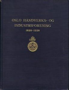 Oslo_Haandv_og_Indus_F