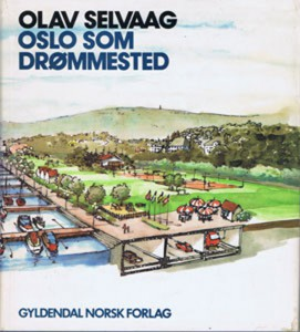 Oslo_som_drommested_F