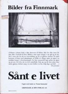 Saant_e_livet_B