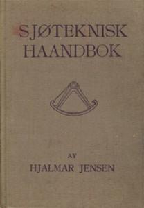 Sjoteknisk_haandbok_F