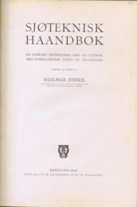 Sjoteknisk_haandbok_T