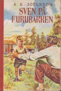 Sven_paa_furubakken_F