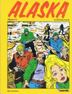 Alaska_nr3_1979_Vg_B