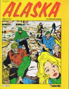 Alaska_nr3_1979_Vg_F