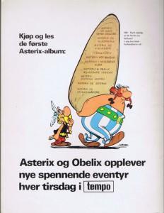 Asterix_nr11_1973_1.ut_VG+_