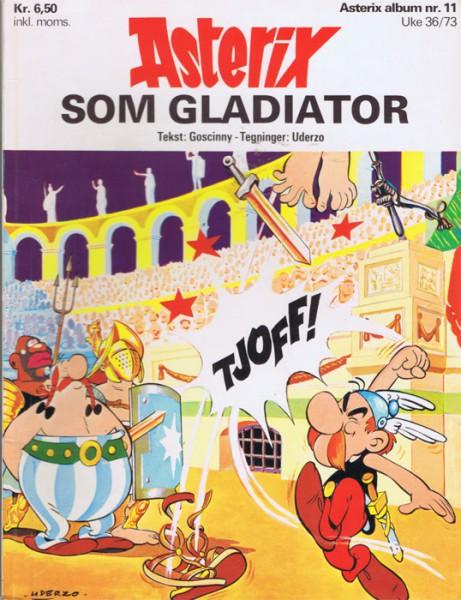 Asterix_nr11_1973_1.ut_VG+_F
