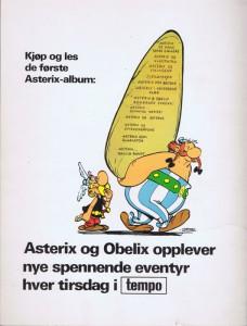 Asterix_nr13_1974_1.ut_Fn_B