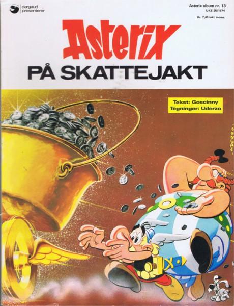 Asterix_nr13_1974_1.ut_Fn_F