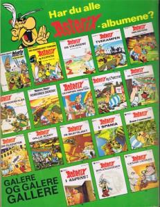 Asterix_nr18_1976_1.ut_Fn_B