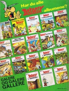 Asterix_nr19_1976_1.ut_Vg_B