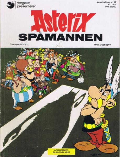 Asterix_nr19_1976_1.ut_Vg_F