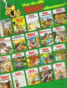 Asterix_nr20_1977_1.ut_Fn_B
