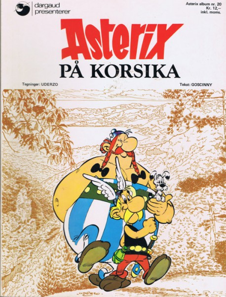 Asterix_nr20_1977_1.ut_Fn_F