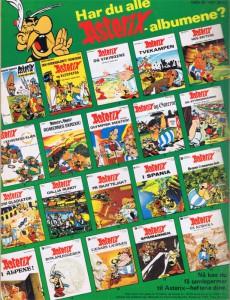 Asterix_nr21_1977_1.ut_Fn_B