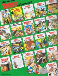 Asterix_nr22_1978_1.ut_Fn_B