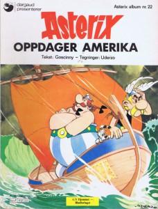 Asterix_nr22_1978_1.ut_Fn_F