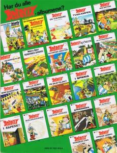 Asterix_nr23_1978_1.ut_Vg_B