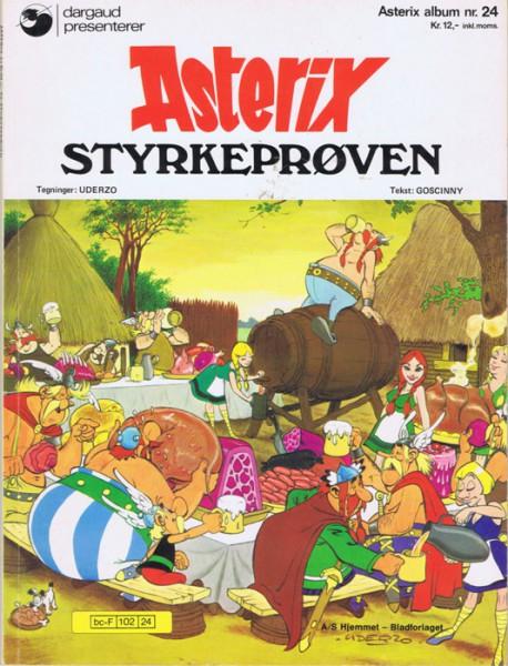 Asterix_nr24_1979_1.ut_Fn_F