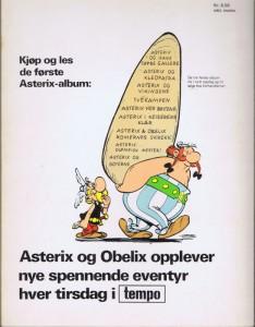 Asterix_nr3_1973_2op_Fn_B