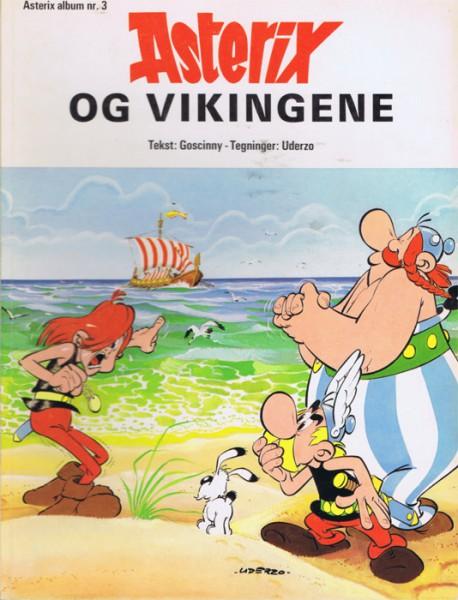 Asterix_nr3_1973_2op_Fn_F