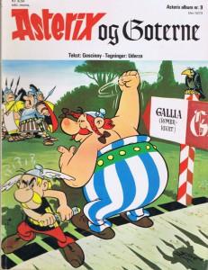 Asterix_nr9_1973_1.ut_VG+_F