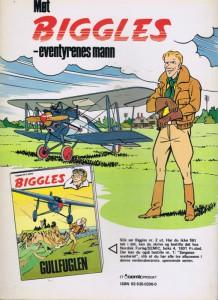 Biggles_nr3_1978_Fn-_B