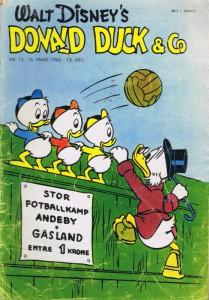 D_D_nr12_1960_GD_F