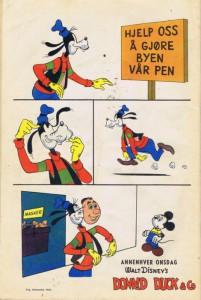 D_D_nr16_1958_VG-_B