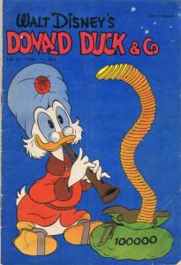 D_D_nr16_1958_VG-_F