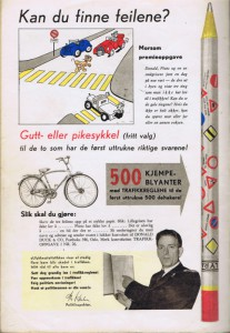 D_D_nr26_1959_VG-_B