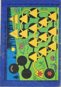 Daffy_nr21_1968_VG-_B