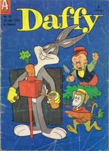 Daffy_nr43_1963_GD_F